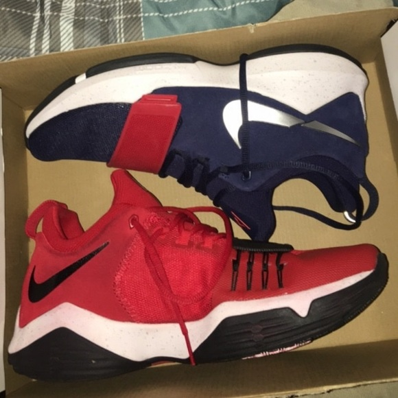Nike Shoes | Size 9 New Have Other